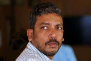Viraj Vassant Naik