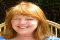 Gillian Keightley