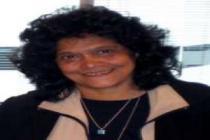 Yolanda de Sousa