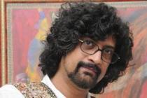 Gautam Benegal