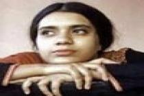 Sonia Rodrigues Sabharwal