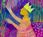 BLESSINGS - 1, (series from Daddy's Princess)