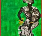 Green - Vipul Rege