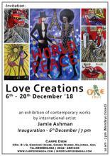 Love Creations